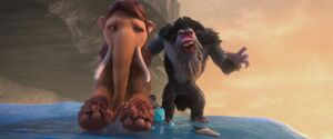 Ice-age4-disneyscreencaps.com-8024
