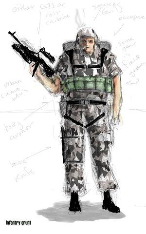 File:Infantry Grunt Concept Art.jpg