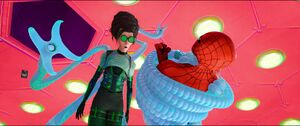 Into-spiderverse-animationscreencaps com-10523
