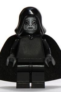 Lego Death Eater (2007)