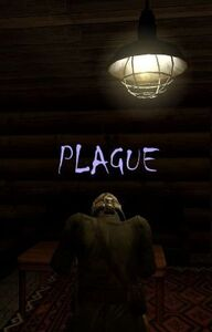 PLauge-cover