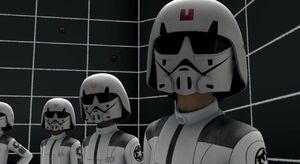 Stormtroopercadets