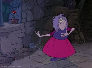 Sword-disneyscreencaps.com-6807