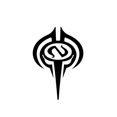 syndicate-logo - Just Push Start