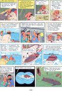 Tintin 19 Red Sea Sharks 59.jpg 1400