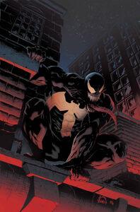 Venom Vol 4 11 Textless
