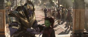 Avengers-infinitywar-movie-screencaps.com-5144