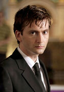 Brendan-Block-David-Tennant