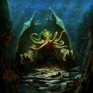Cthulhu-hp-lovecraft-31775824-1024-1024