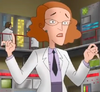 Dr.Steinheimer