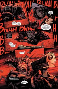 Eddie Venom