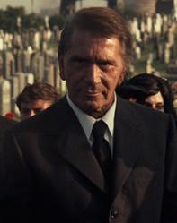 EmiloBarzini