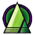 Faction Symbol ARGENT 001