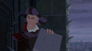 Hunchback-of-the-notre-dame-disneyscreencaps.com-2331