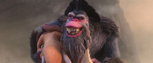 Ice-age4-disneyscreencaps.com-7891
