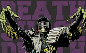 Judge Death2