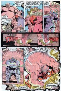 Kingpin vs Red Skull 02