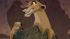 Lion2-disneyscreencaps.com-2604