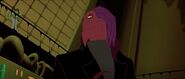 Osmosis-jones-movie-screencaps.com-3991
