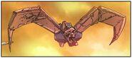 Ratbat loose ends 2