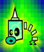SpikySkellobaitCard