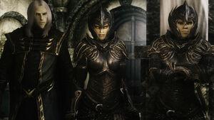 Thalmor Guild