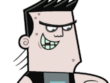 Francis (Fairly Oddparents)