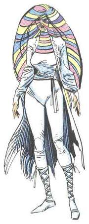 Tommy (Morlock) (Earth-616)
