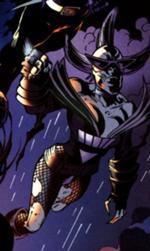150px-Black Lantern Magpie 001