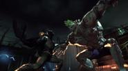 Batman-arkham-asylum-148