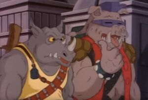 Bebop and Rocksteady5