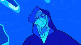 Blue Diamond villain 19