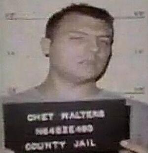 Chet Walters (Thir13en Ghosts)