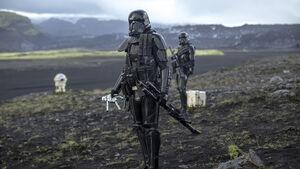 Death Troopers in Eadu