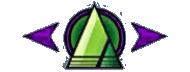 Faction Symbol ARGENT 002