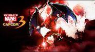 Firebrand-umvc3-wallpaper