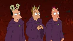Futurama Bender's Game 2008.MP4 snapshot 01.05.56 -2013.10.26 17.21.33-