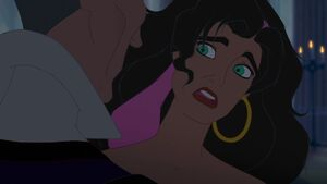 Hunchback-of-the-notre-dame-disneyscreencaps.com-4023
