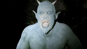 Image astor todd evil grin villains