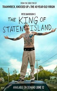 KingStatenIsland