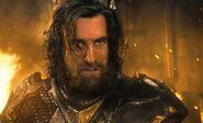 King Stefan (Maleficent Film)