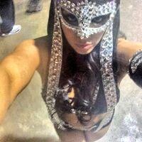 Layla WM30