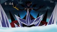 Lilithmon Blastmon