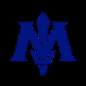 Meta Knight Logo