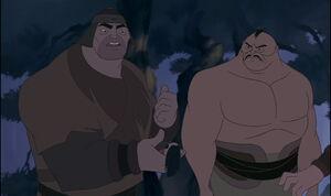 Mulan-disneyscreencaps.com-4893