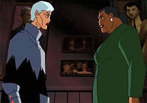 Phantasm-Batman-animated-Beaumont
