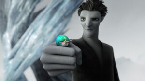 Rise-guardians-disneyscreencaps.com-7415