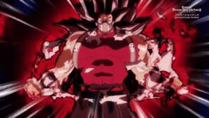 Super-dragon-ball-heroes-capitulo-2 14
