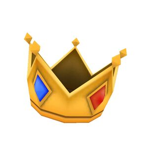 The Boo Crown