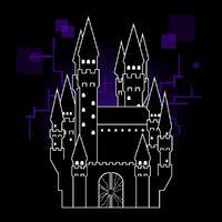 The Castle Bleck